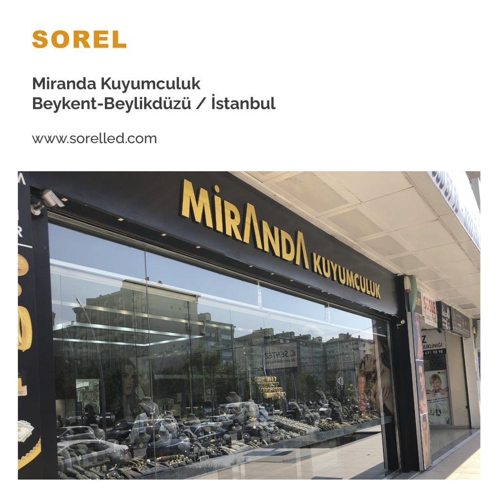 mirandapost1